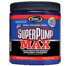 SuperPumpMaxFP__51112_zoom