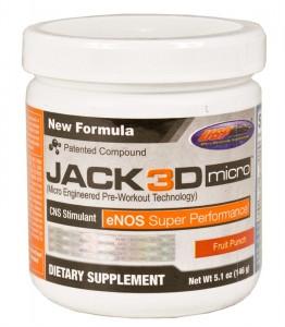 jack3d_micro