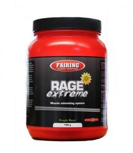 rage_extreme_