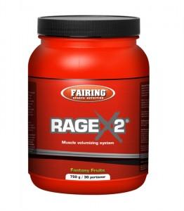 rage_x2