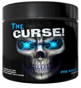 the_curse_PWO