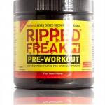 ripped_freak_pwo